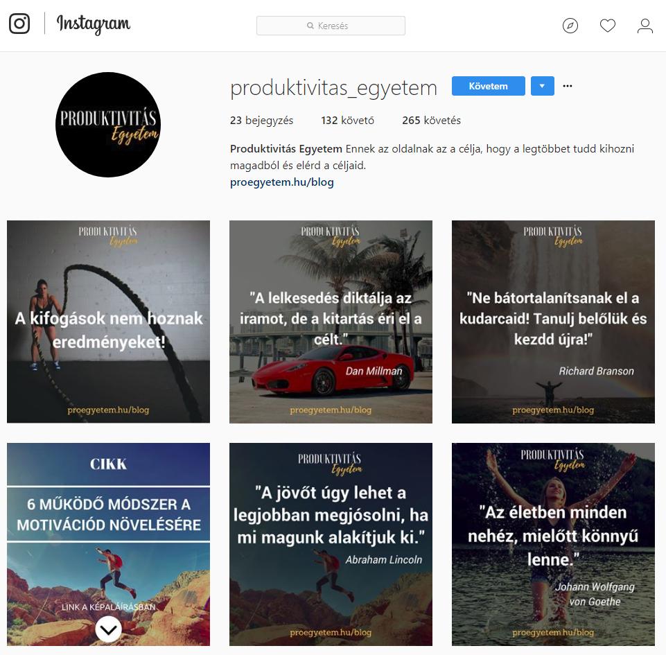Nagyszerű idézetek Instagram. Státuszok angolul fordítással. Őszi idézetek Instagram